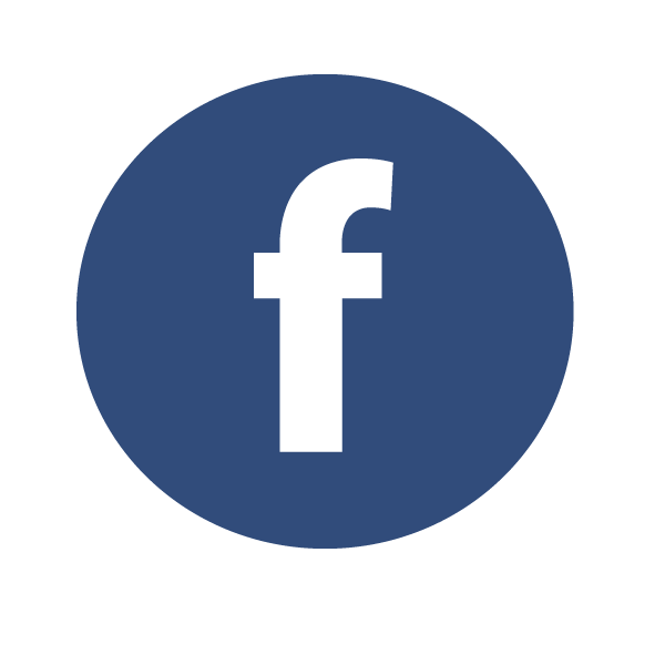 South Eastern Lighting Solutions Facebook